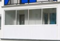 1331745679_299761543_10-Zabudowy-balkonow-.jpg