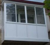 Balkonai-1.jpg