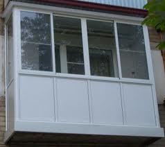 Balkonu stiklinimas kainos šiauliai