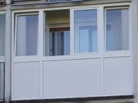 Balkonai-2.jpg