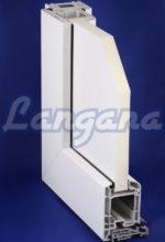 170315 Langana 6482