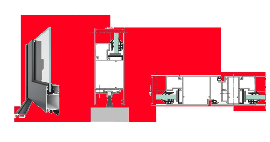 PBI-40E-SISTEMA