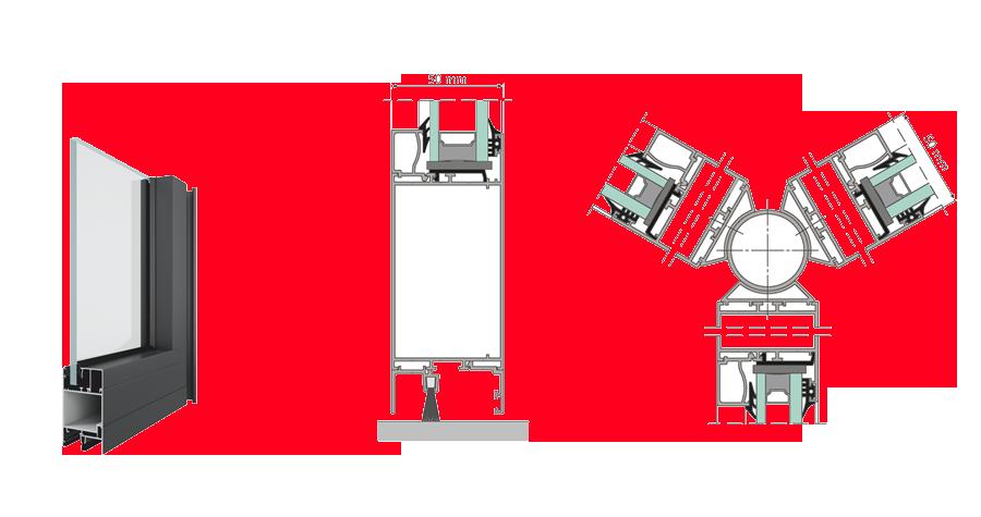 PBI-50N-SISTEMA