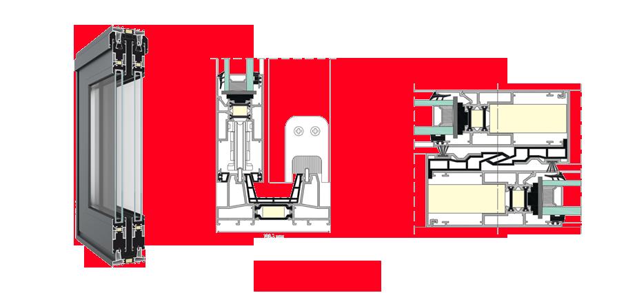 DP-100-SISTEMA
