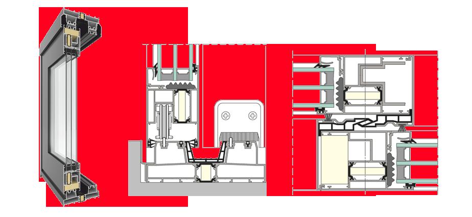 DP-150T-SISTEMA