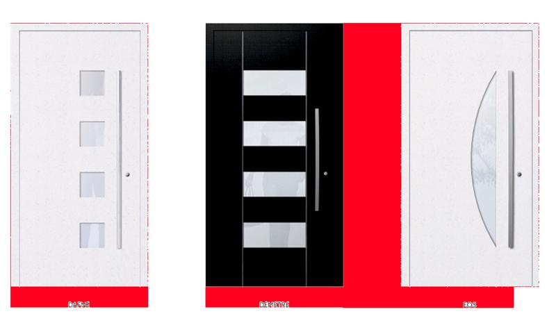 isprudines-durys-1