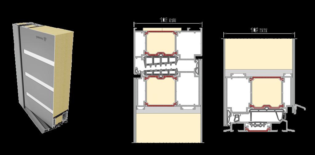 isprudines-durys
