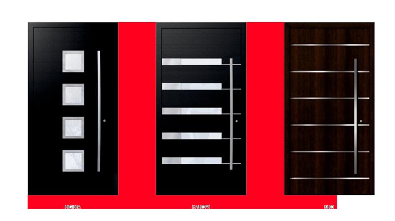 isprudines-durys-3